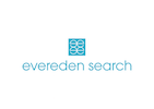 Evereden Search