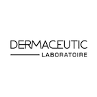 Laboratoire Dermaceutic