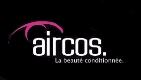 formulation considerations of intranasal corticosteroids for the treatment of allergic rhinitis